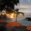 Sayan Beach 1B - Casa Maya 19