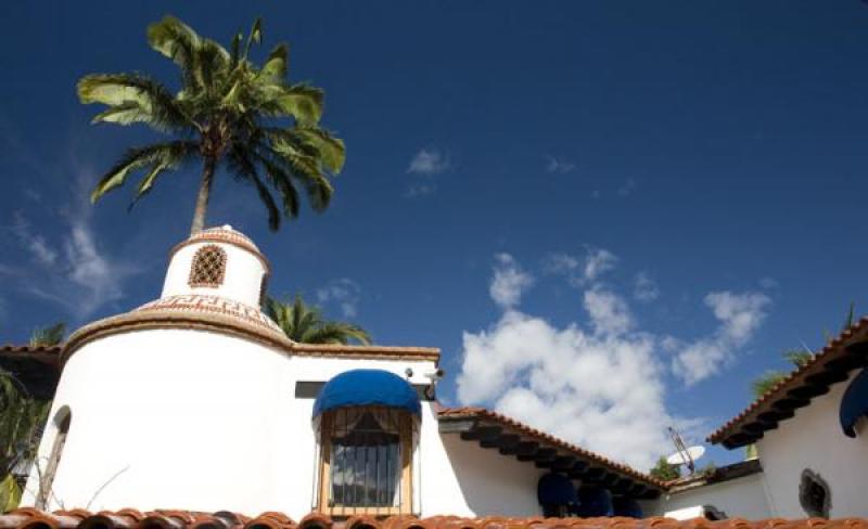 Casa Corazon 27