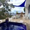 Casa Bella Vista - Azul  8