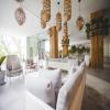 Casa Metta -  Sayan Indah 24