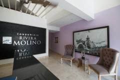 Rivera Molino Penthouse 8