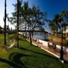 Molino de Agua 701 Beach House 39