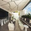 D Terrace Penthouse 4  33