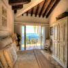 Villa Vista de Aves 3-5 Bedroom 11