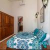 Casa Bella Vista - Azul  5