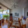Playa Riviera 15 1