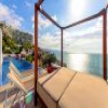 Dream Condo - Amapas 353 15