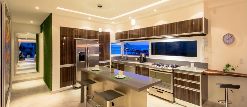 W601 D Terrace 14