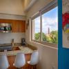 Rivera Molino Penthouse 8 31