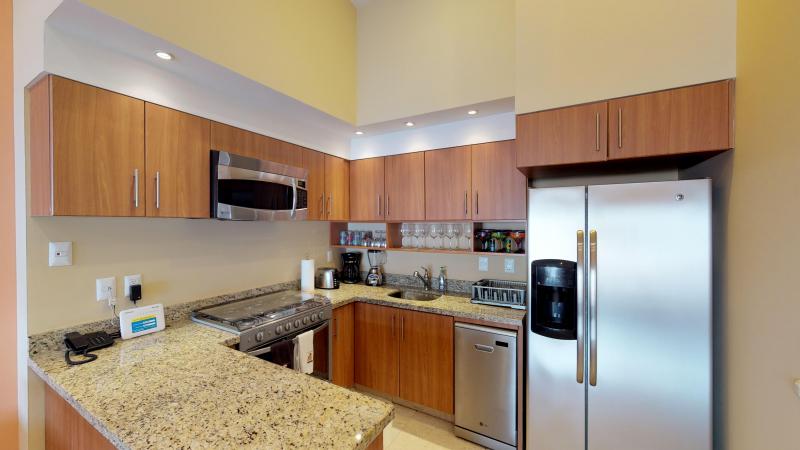 Rivera Molino Penthouse 7  5
