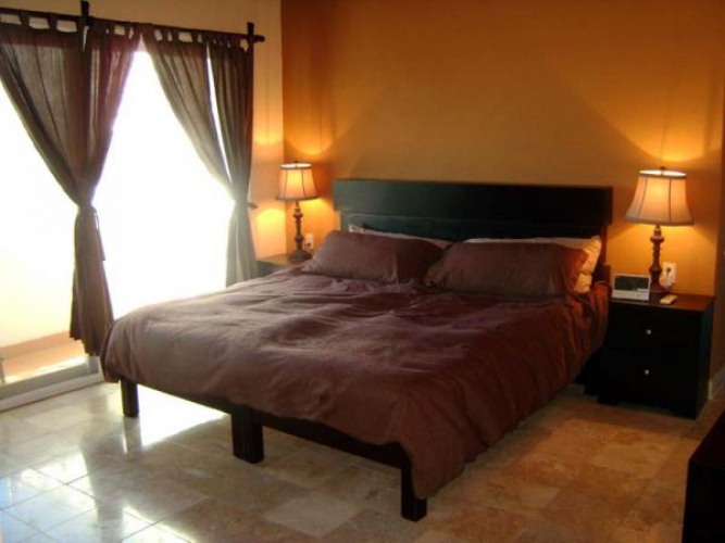 The Residence At El Almendro Five Bedrooms 1