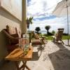 Villa At Bay View Grand 39
