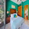 Casa Gilruja - Las Moradas 16