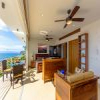 Dream Condo - Amapas 353 2