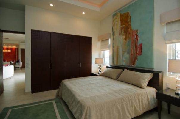 V399 Penthouse 1 15