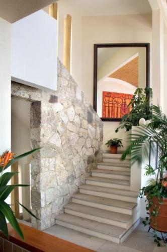 Villa Ventana 4-6 Bedroom 9