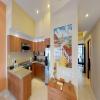 Rivera Molino Penthouse 7  6