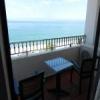One Beach Street Vallarta 501A 5