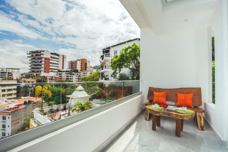 D Terrace Penthouse 4  23