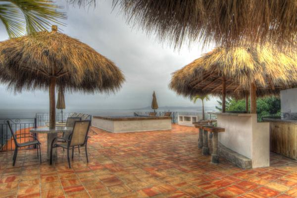 Villas Loma Linda C-5 22