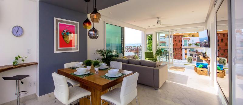 W601 D Terrace 5