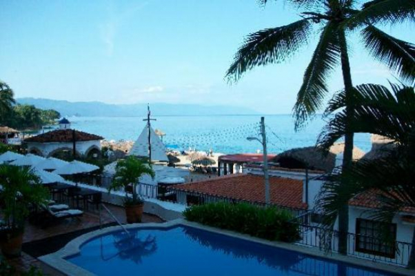 One Beach Street Vallarta 100A 15