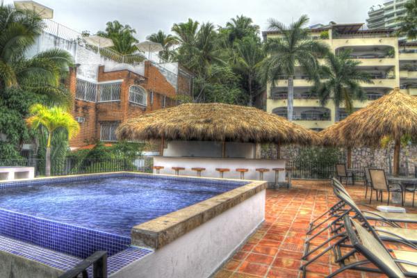Villas Loma Linda C-5 21