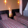 The Residence At El Almendro Three Bedrooms 9