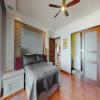 Casa Marichelo 13