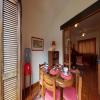 Casa Lucy - Selva Romantica 13