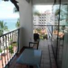 One Beach Street Vallarta 504A 10