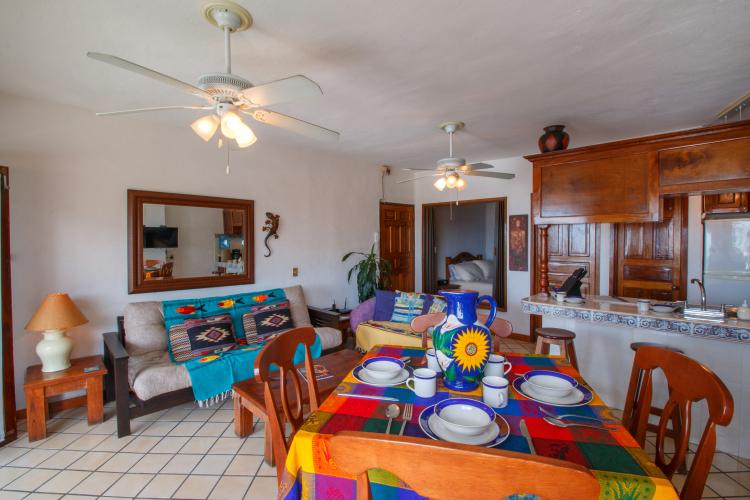 Villa Santa Barbara 403 10