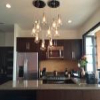 Residences by Pinnacle 203R 12