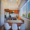 Rivera Molino Penthouse 8 30