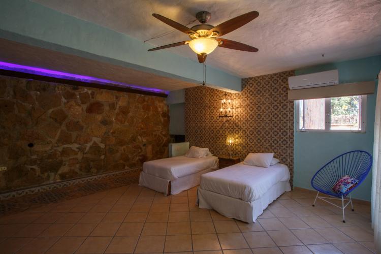Villa Rosa 28