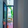 Casa Bella Vista - Blanco  5