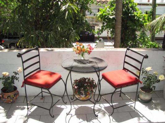 Sofias Casa Del Sol 2