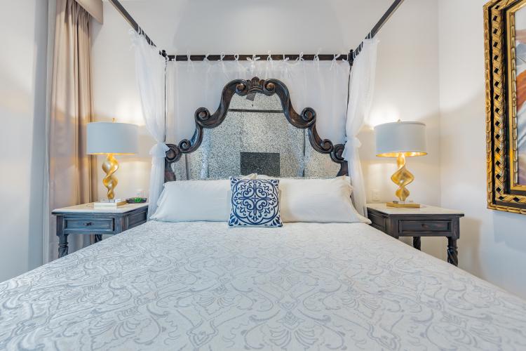 My Vallarta Penthouse 2