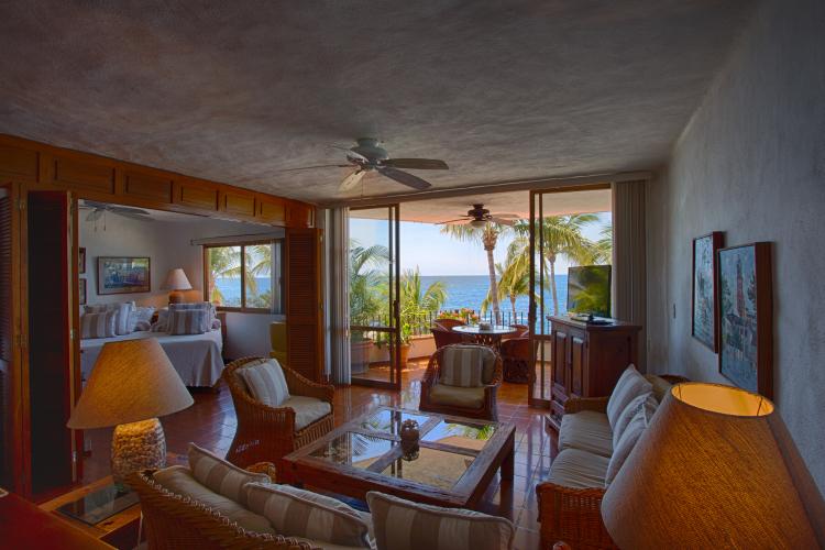 Playa Riviera 15 2