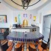 El Dorado  Penthouse 12
