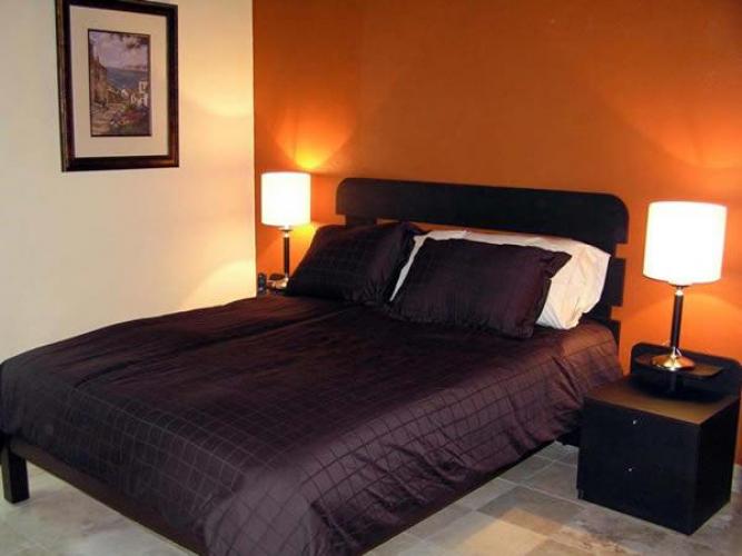 The Residence At El Almendro Three Bedrooms 10
