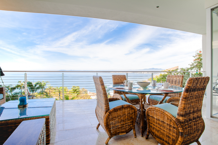 Villa Serena at Paramount Bay 407C 9