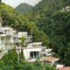 Rio Amapas 4 Bedrooms 23