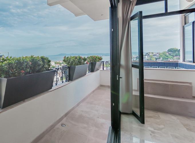 My Vallarta Penthouse 15