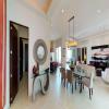 V399 Penthouse 1 1