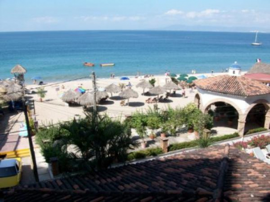 Playa Bonita 304 1