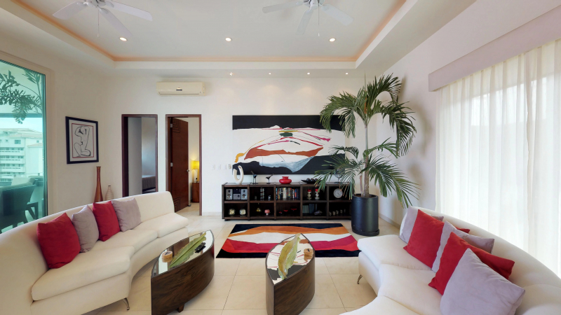 V399 Penthouse 1 11