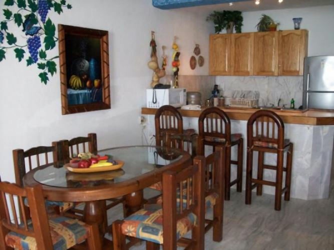 Los Pinos - Chula Vista Oceanview 11