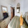 El Dorado  Penthouse 25