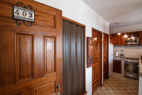 Villa Santa Barbara 403 30